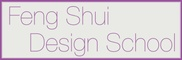 Feng Shui Design School