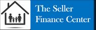 The Seller Finance Center