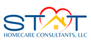 STAT Homecare Consultants