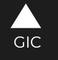 Glensinos Interdisciplinary Center