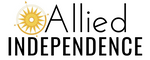 Allied Independence Professional Development Portal