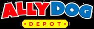 Ally Dog Depot