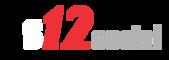 s12social.com