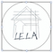 LELA House School
