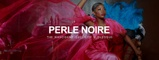 Healing Through Seduction with Perle Noire