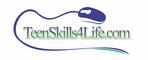 Teen Skills 4 Life Academy