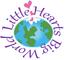 Little Hearts Big World, LLC.
