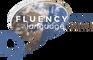 Fluency Fast