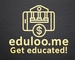 Eduloo Courses