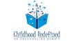 Childhood Redefined