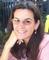Belinda Tips