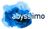 Abyssimo