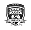 Total Boxer® Academy