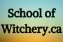 Lori-Grace's School of Witchery