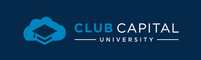 Club Capital University