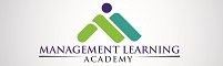 Management Learning Academy - Make every day a learning day