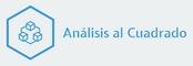 Análisis Al Cuadrado