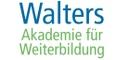Walters-Akademie