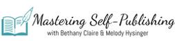 Mastering Self Publishing
