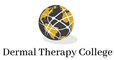 Dermal Therapy College