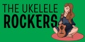 The Ukulele Rockers