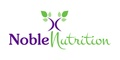 Noble Nutrition