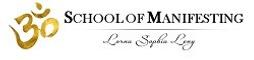 School of Manifesting
