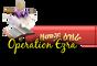 ዘመቻ ዕዝራ የተልእኮ የመጽሐፍ ቅዱስ ትምህርት ቤት Operation Ezra  Correspondance Bible School