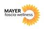 Mayer Fascia Wellness