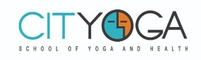 Cityoga School of Yoga and Health