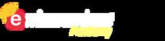 Embarcadero Academy