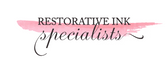 Restorative Ink Specialists
