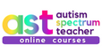 Autism Spectrum Teacher Online Courses