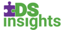 DS Insights Inc.