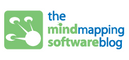 Mind Mapping Software School