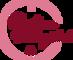 Centro Online di Benessere Olistico al Femminile - Dott.ssa Martina Pellegrini