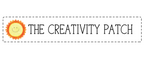The Creativity Patch