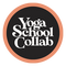 Yoga School Collaborative