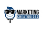 Marketing Cheat Guides