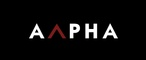 ALPHA by Prodigy Mindset Gym™