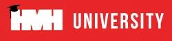 Humanize My Hoodie University