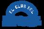 La Escuela del Club del Lettering