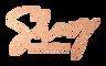 Shay Hrobsky Online Learning Portal