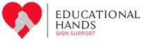 Educational Hands