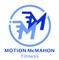 Motion McMahon Fitness