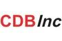 CDB University