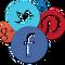 Social Media Marketing Academy