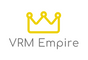 VRM Empire