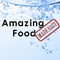 Amazing Food Made Easy