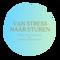 Van Stress naar Sturen